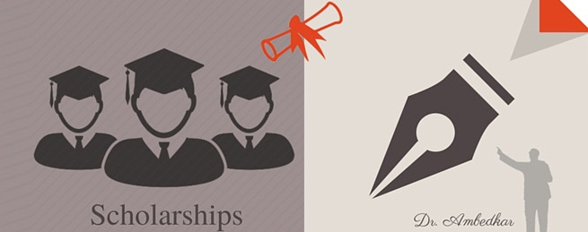 Post Matric Scholarship for EBC students