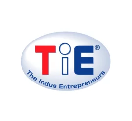 TiE Global found us disrupting & declared us as the 2nd best startup in Asia