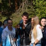 турслет-2015