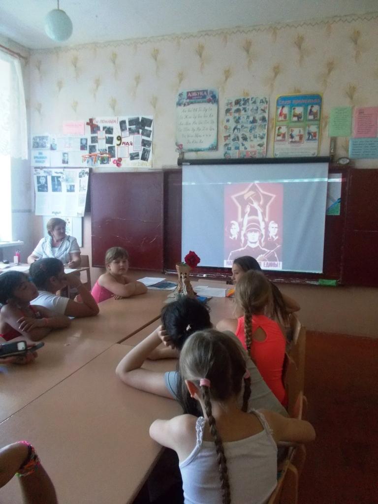 KONKURSCHTECOV_ljeesv