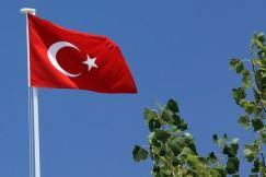 Consumer price Turkey