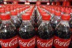 France bans free soft drink