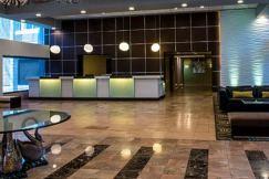 Hilton Whittier