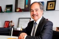 Juan Varilias Velasquez