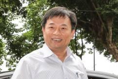 Lin Hsi-yao