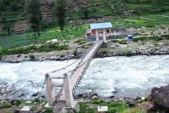 River Kunhar