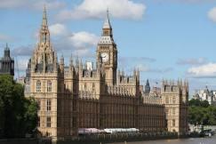 UK bill
