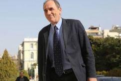 Yiorgos Stathakis