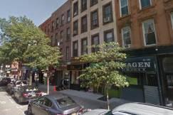 Central Brooklyn