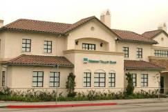 Mission Valley Bancorp