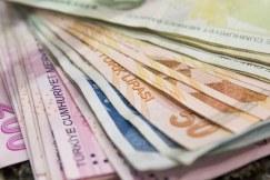 Turkish treasury