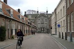 Utrecth Netherlands
