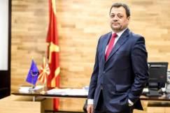 Koco Angjusev