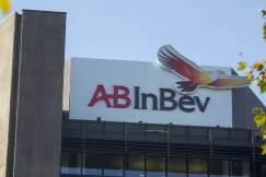AB InBev Putian city