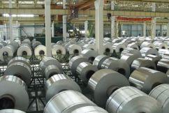 Austrian manufacturing