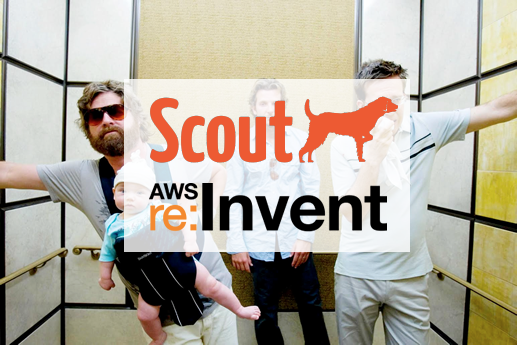 scout_at_aws