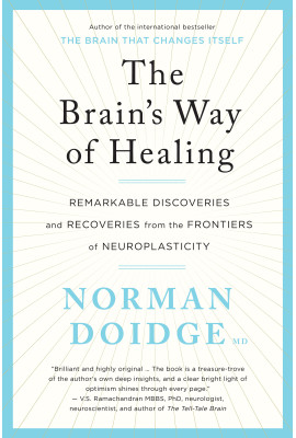 The Brain That Changes Itself Norman Doidge Pdf