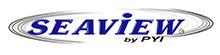 Seaview ID