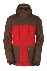 L35373000 m yukon jacket 1