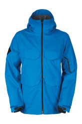 L35374200 m beacon jacket 1