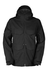 L35374300 m beacon jacket 1