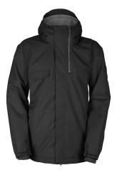 L35374700 m arc jacket 1