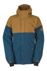 L35375200 m tanner jacket 1