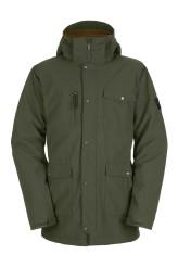L35375500 m felix jacket 1
