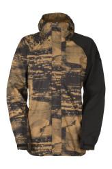 L35377200 m trapper bhs print jacket 1