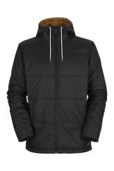 L35380200 m hudson jacket solid 1
