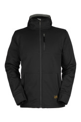 L35380700 m banked fleece jkt 1
