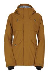L35384500 w taylor jacket 1