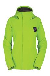 L35387200 w alberta solid jacket 1