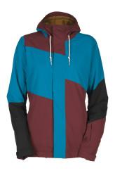 L35387500 w rosa jacket 1