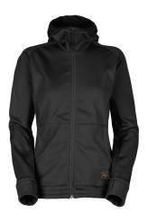 L35390100 w tundra fleece 1