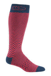 L35390600 w toasty sock thick 1