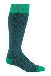 L35390700 w toasty sock thick 1