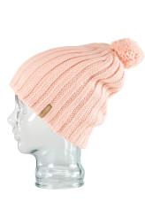 L35394100 w rosa beanie 1