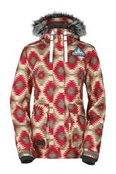 L35552800 essence jacket print 1