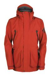 L36753000 m nelson jacket 1