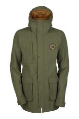 L36753200 m brigade jacket 1