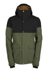L36753500 m tanner jacket 1