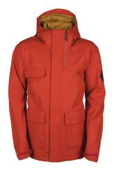 L36753800 m arc jacket 1