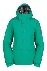 L36754800 w taylor jacket 1
