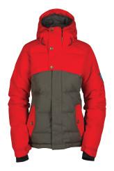 L36755500 w astro jacket 1