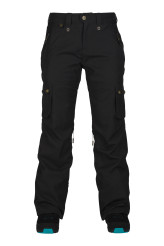 L36756500 w safari pant b shadow 1
