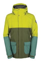 L36756900 m wilco jacket 1
