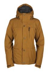 L36757200 w madison jacket 1