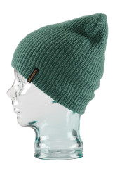 L36770700 overton beanie 80d0343d 2cd0 4727 9554 96fed9e31943 1