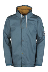 L36772000 m morris jacket b denim 1